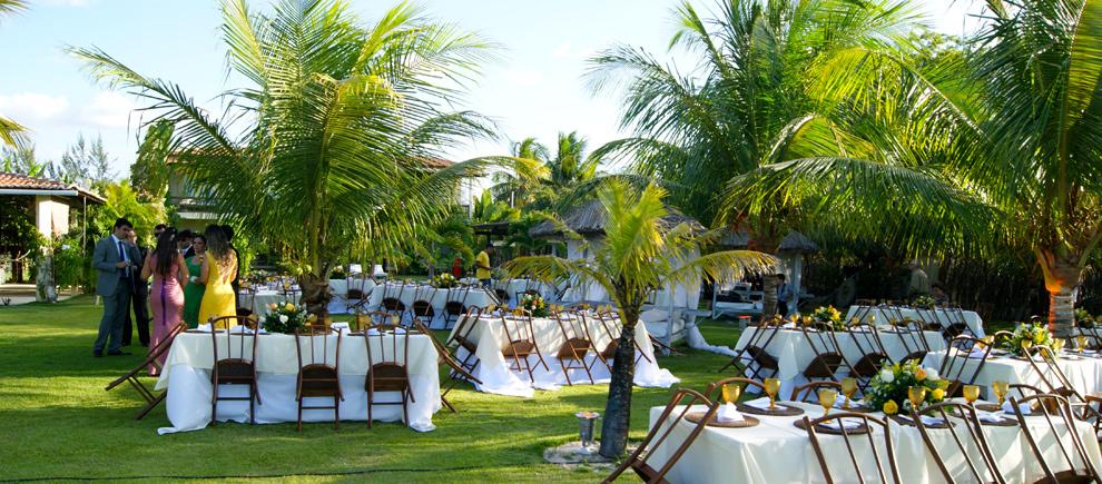 casamento jardim secreto praia do canto : casamento jardim secreto praia do canto:São Miguel Do Gostoso Pousada – Hotel. Mi Secreto Pousada